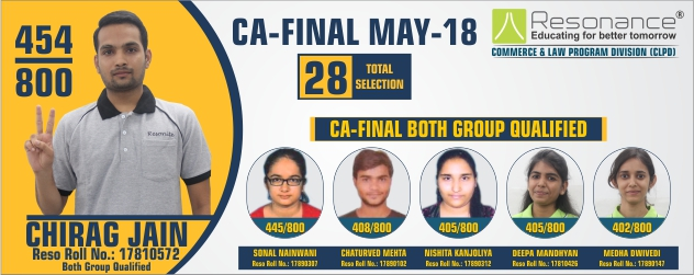 CA-FINAL-May-Result