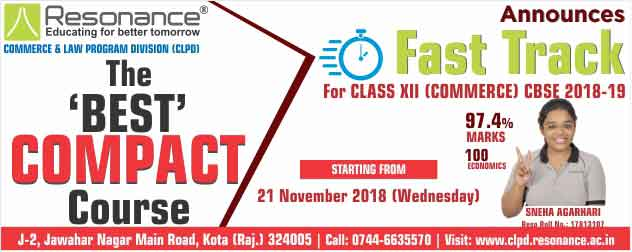 Fast-Track-Course-Class-XII
