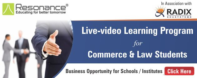 Live-video Learning Program